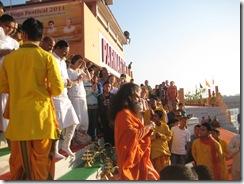 110306 Rishikesh 071