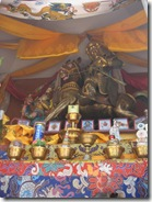 110307 3rd Losar Day at Lingtsam 025