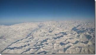 110314 Ladakh 003
