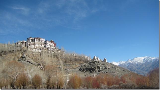 110314 Ladakh 025
