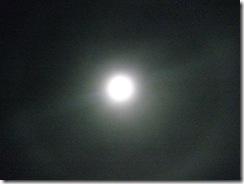 110316 Matho Moon 006