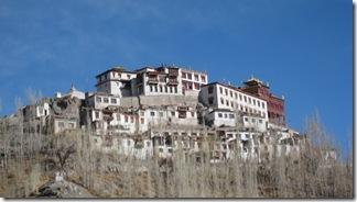110314 Ladakh 024