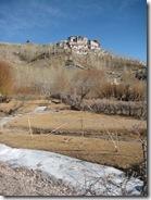 110314 Ladakh 027