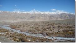 110314 Ladakh 097
