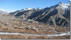 110314 Ladakh 098