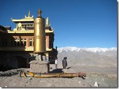110314 Ladakh 102