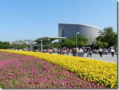 110421 Taipei Floral Expo 004