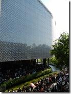 110421 Taipei Floral Expo 072