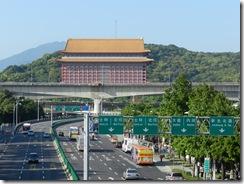 110421 Taipei Floral Expo 074