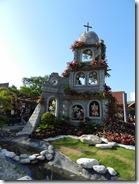 110421 Taipei Floral Expo 076