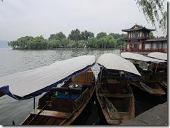 110514 Hangzhou 003