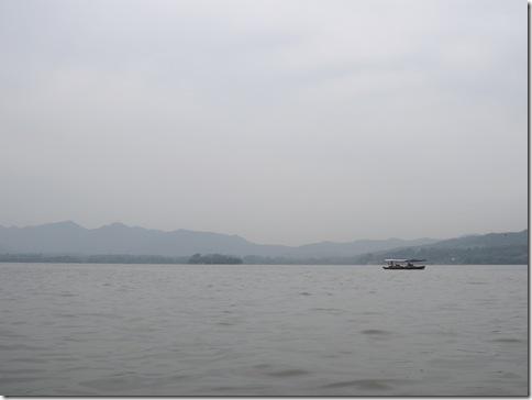 110514 Hangzhou 006