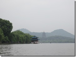 110514 Hangzhou 009