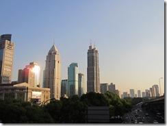 110524 Shanghai 001