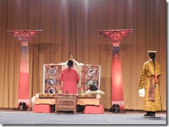 110712 HHDL DC and Milarepa 104
