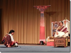 110712 HHDL DC and Milarepa 145