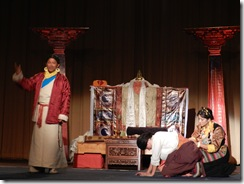110712 HHDL DC and Milarepa 195