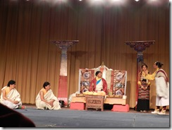 110712 HHDL DC and Milarepa 204