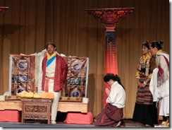 110712 HHDL DC and Milarepa 210