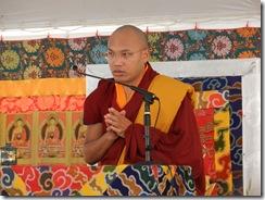 110719 Karmapa 013
