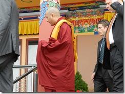110719 Karmapa 026