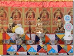 110719 Karmapa 028