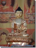 110719 Karmapa 036