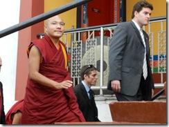 110719 Karmapa 040