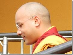 110719 Karmapa 059
