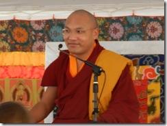 110719 Karmapa 063