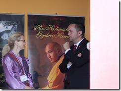 110719 Karmapa 067