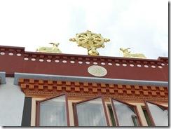 110719 Karmapa 070