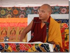 110719 Karmapa 083