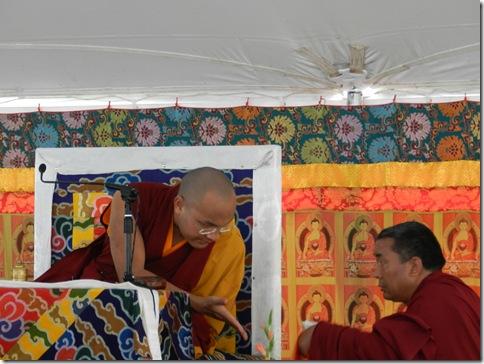 110719 Karmapa 088