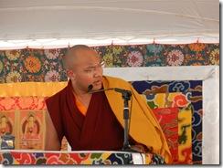 110719 Karmapa 118
