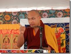 110719 Karmapa 123