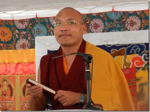 110719 Karmapa 126