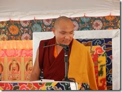 110719 Karmapa 130
