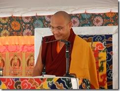 110719 Karmapa 131