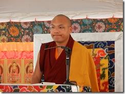 110719 Karmapa 132