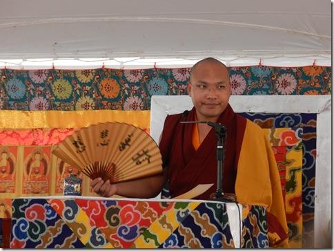 110719 Karmapa 135