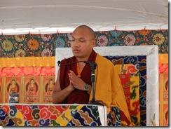 110719 Karmapa 136
