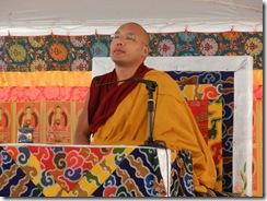 110719 Karmapa 137