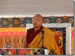 110719 Karmapa 138