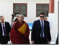 110719 Karmapa 139