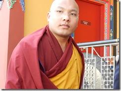 110719 Karmapa 140