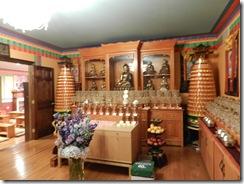 110719 Karmapa 147