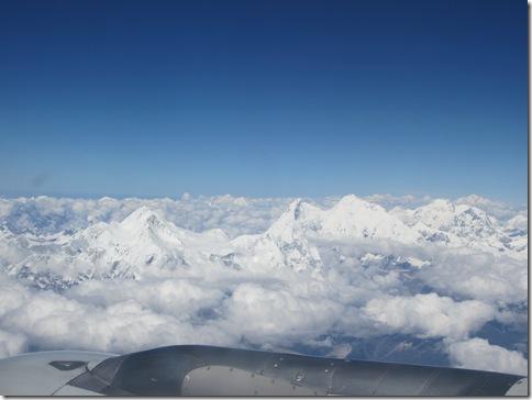 110905 Lhasa to Kathmandu 006