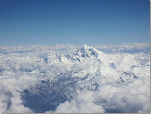 110905 Lhasa to Kathmandu 027