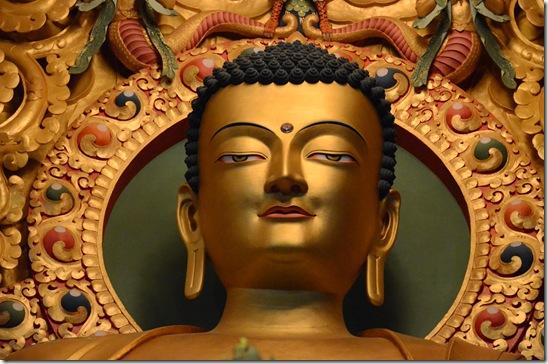 110917 Kathmandu 073